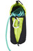 Edelrid Via Ferrata Belay Kit II 15m assorted colours
